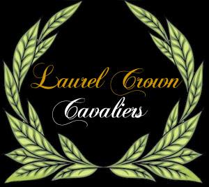 LAUREL CROWN CAVALIERS